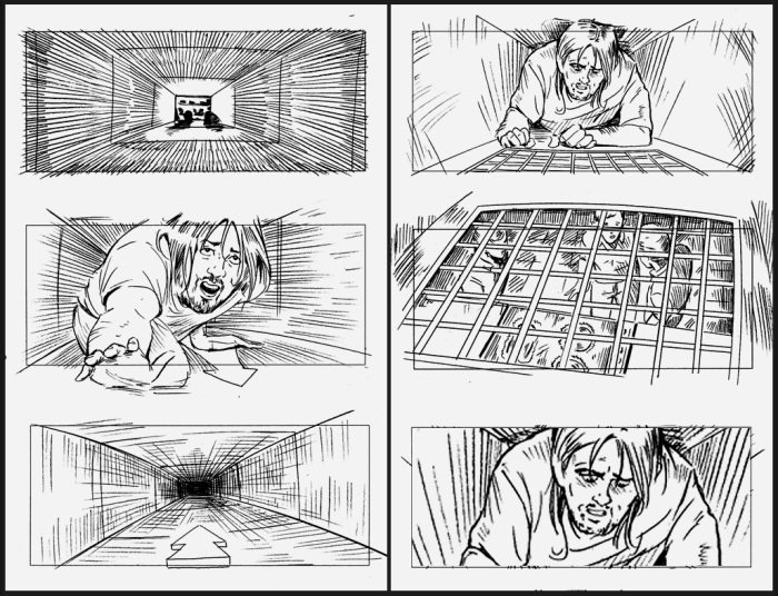incident-at_storyboards-01