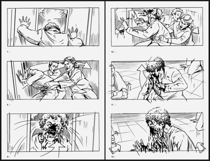 incident-at_storyboards-05