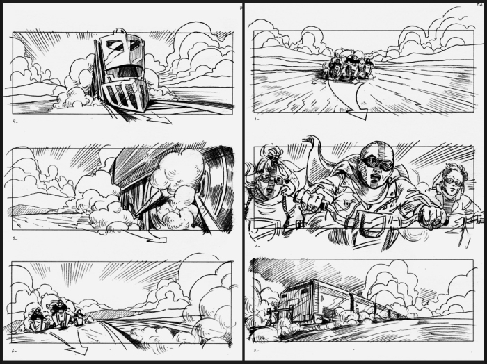 priest_storyboards-01