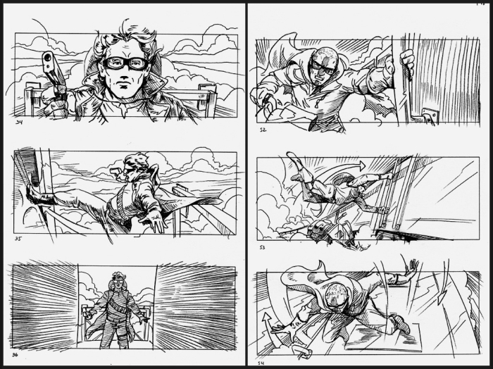 priest_storyboards-03
