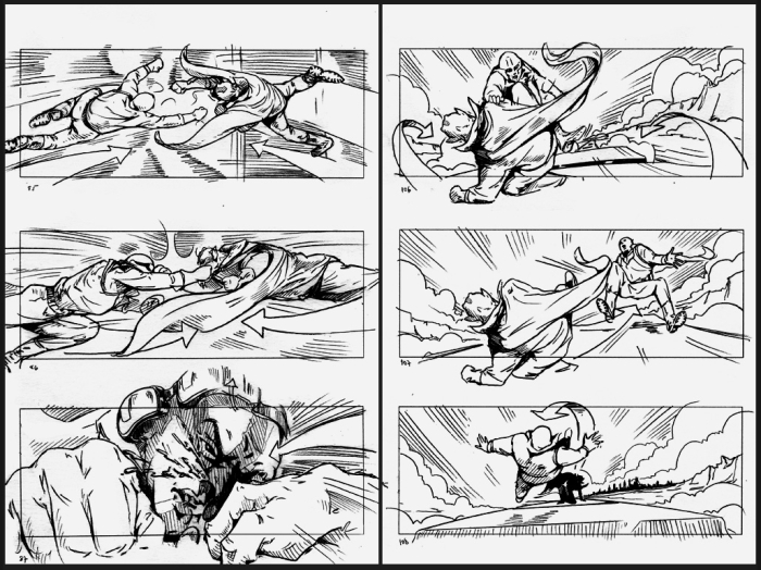 priest_storyboards-05