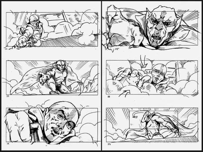 priest_storyboards-06