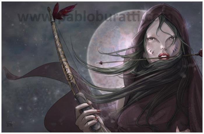 illustration_lurus-the-watcher