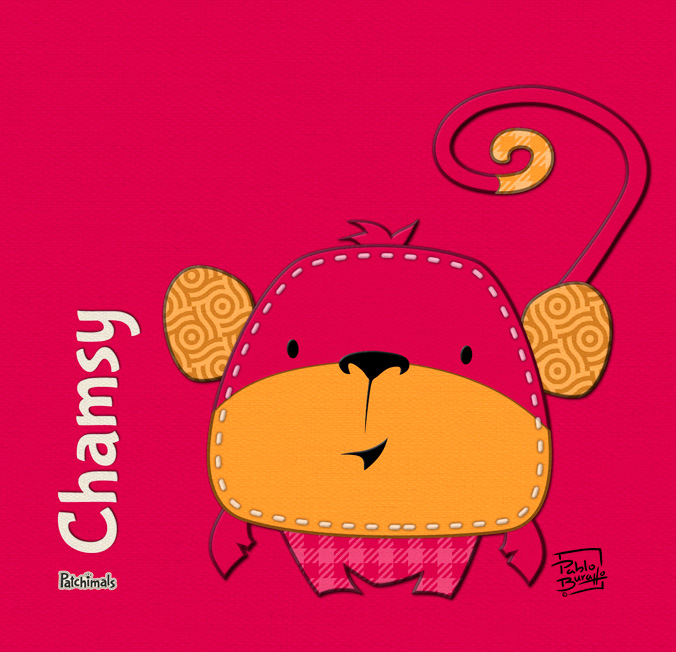 patchimals_character-design_champsy