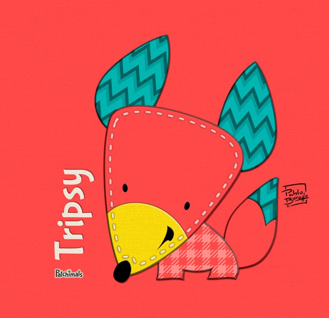 patchimals_character-design_tripsy