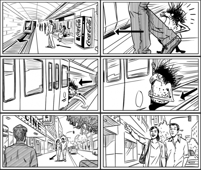 CocaCola-Storyboards-1