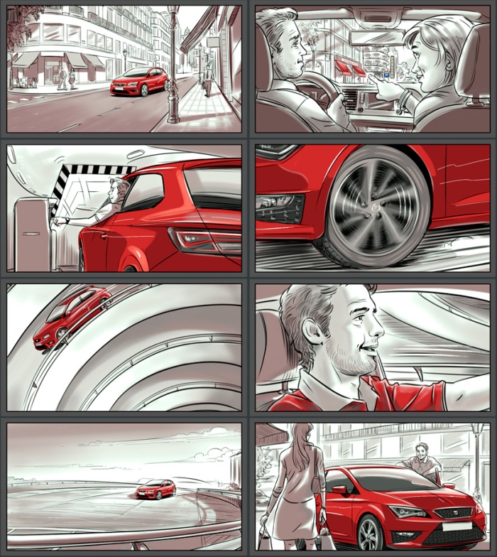 Seat-Storyboards-1