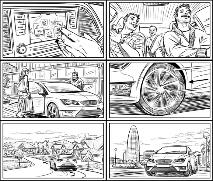 SeatLeon-Storyboards-3