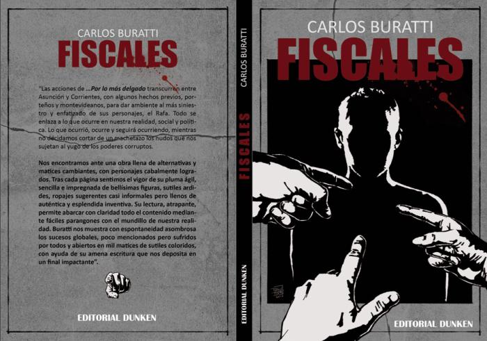 fiscales_book-cover_design