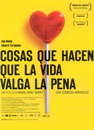 Cosas_Vida-Pena-Poster