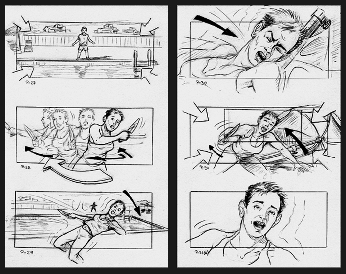 ausentes_storyboards-01