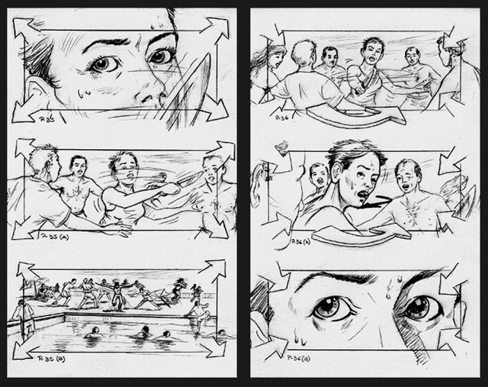 ausentes_storyboards-03