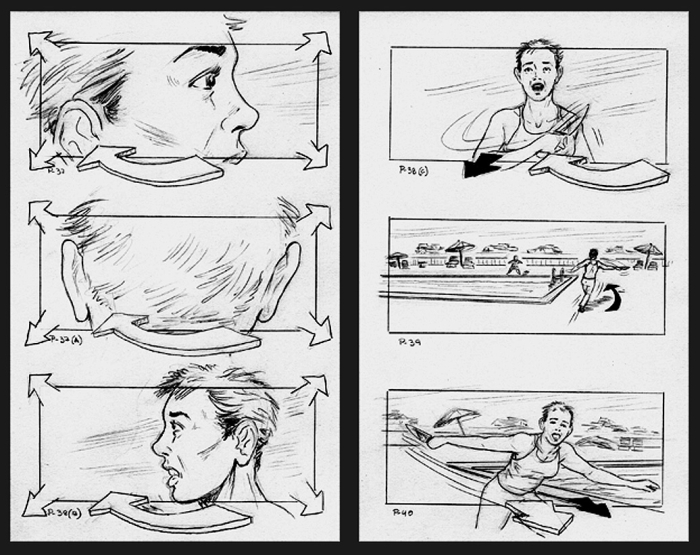 ausentes_storyboards-04