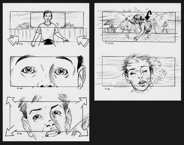 ausentes_storyboards-05