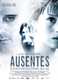 ausentes_storyboards