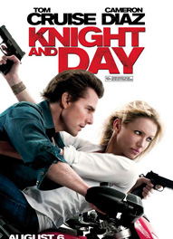 knight-day_poster