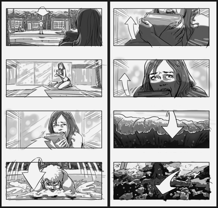 lo-imposible_storyboards-01