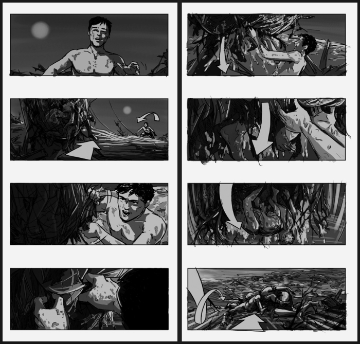 lo-imposible_storyboards-03