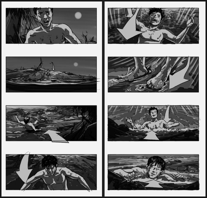 lo-imposible_storyboards-04