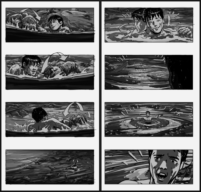 lo-imposible_storyboards-05