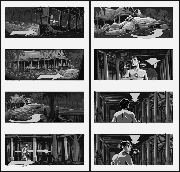 lo-imposible_storyboards-06