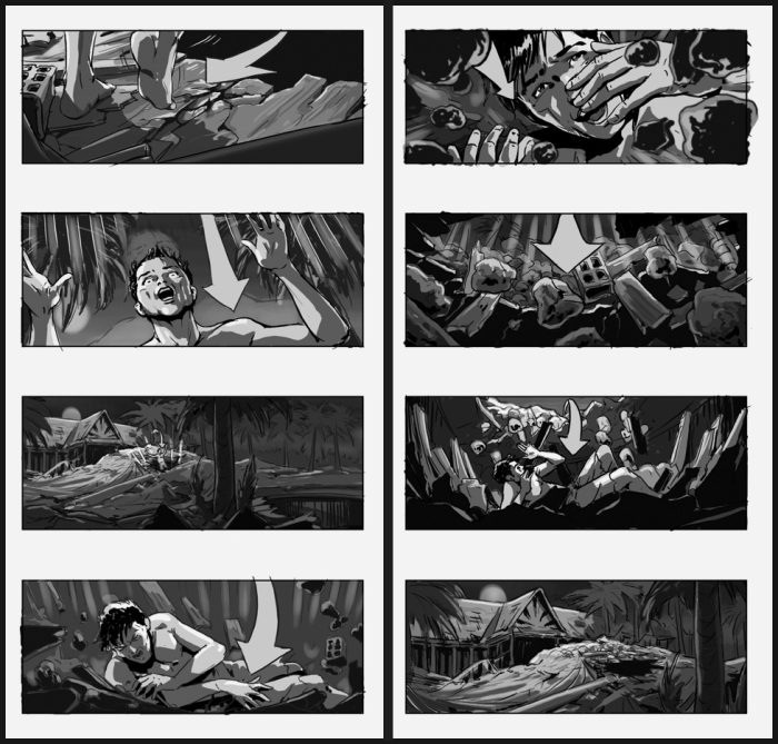 lo-imposible_storyboards-08