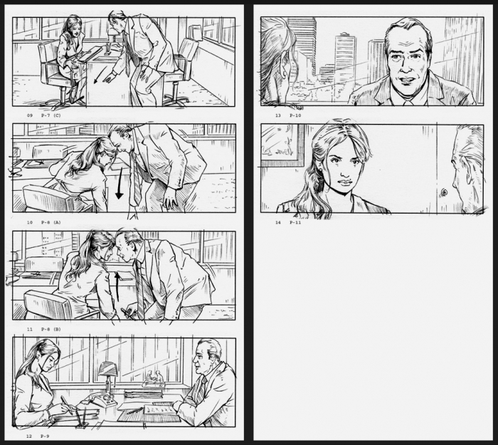 los-abrazos-rotos_storyboards-05