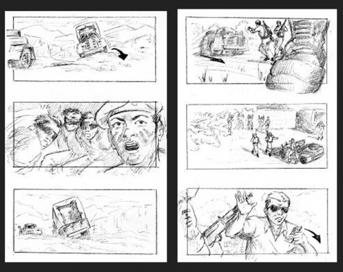 nowhere_storyboards-02