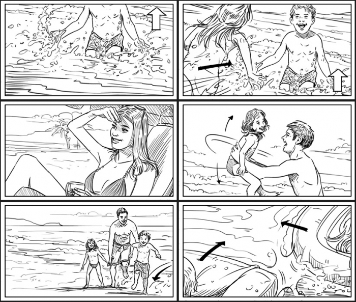 Carrefour-Storyboards-1