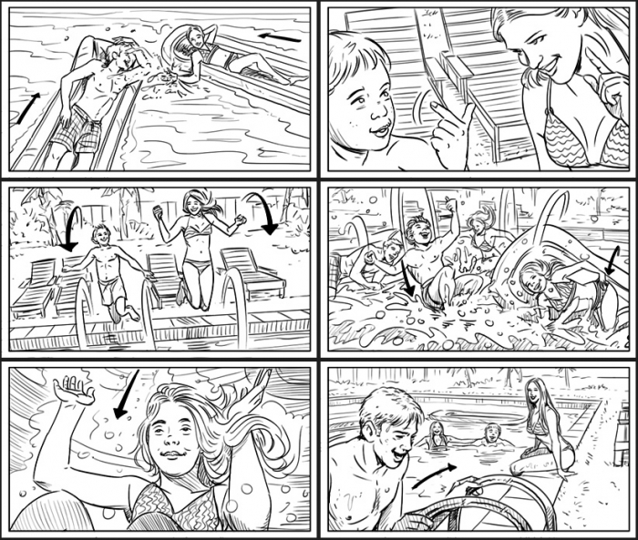 Carrefour-Storyboards-2