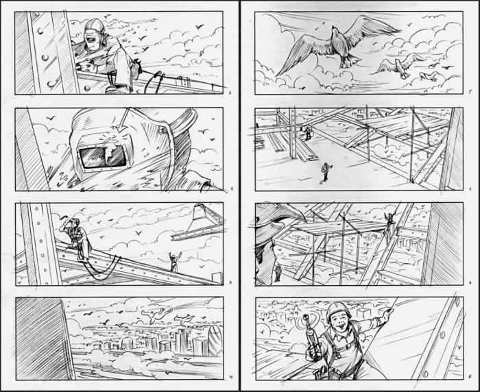 intruders_storyboards-01