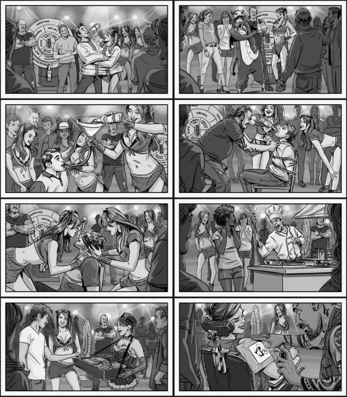 Desperados-Storyboards-01