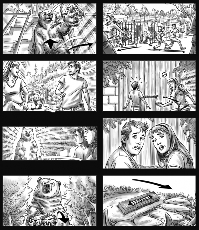 Doublemint-Storyboards-2