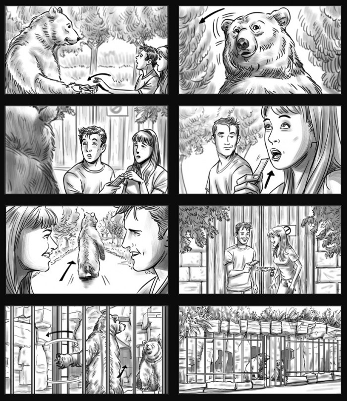 Doublemint-Storyboards-3