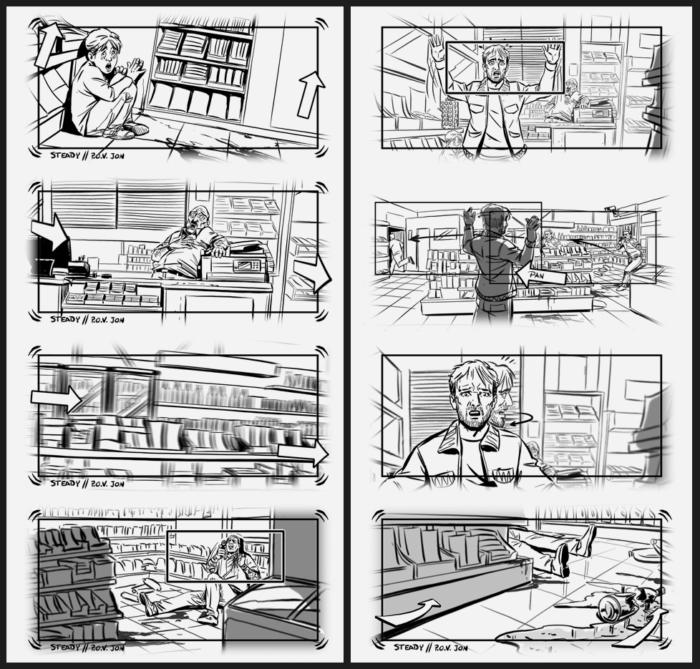 el-aviso_storyboards-02