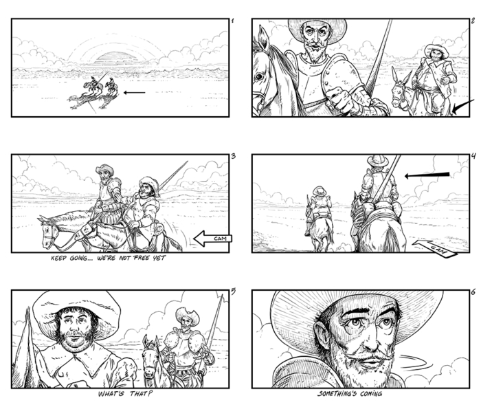 Don_Quixote_Storyboards-01