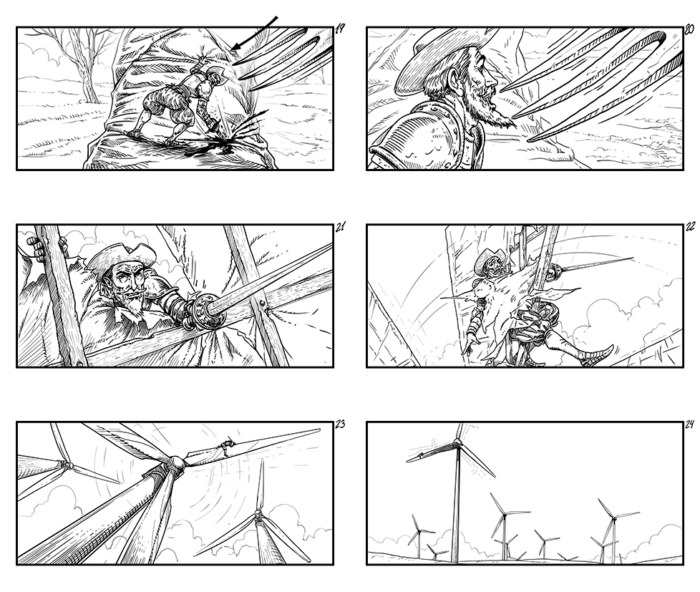 Don_Quixote_Storyboards-04