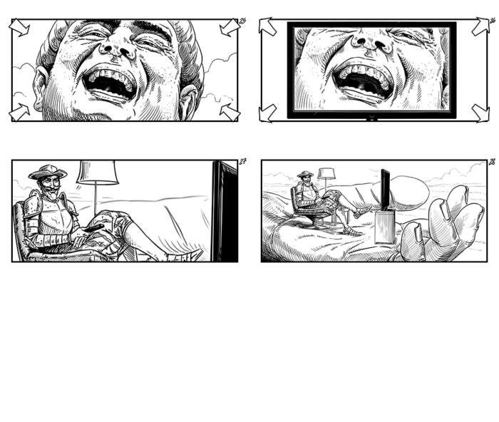 Don_Quixote_Storyboards-05