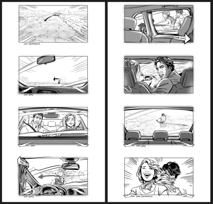 Everybody-Knows_storyboards-03