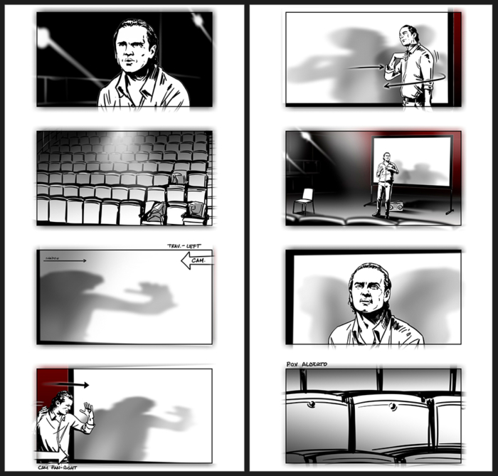 dolor-y-gloria_storyboards-03