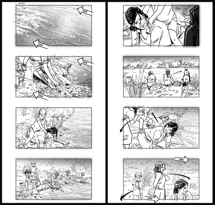 dolor-y-gloria_storyboards-06