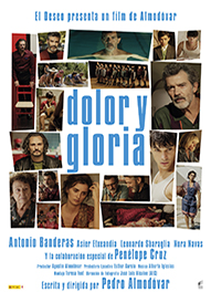 dolor-y-gloria_storyboards