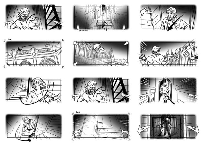 silencio-ciudad-blanca_storyboards-02