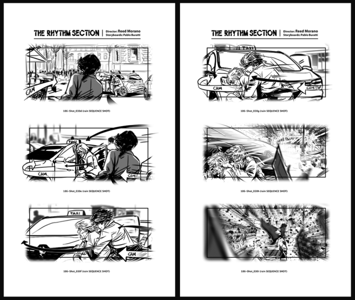 The-Rhythm-Section_storyboards_Buratti-02