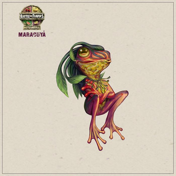 MARACUYA-Beast_PB-original