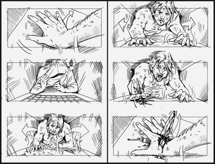 incident-at_storyboards-02