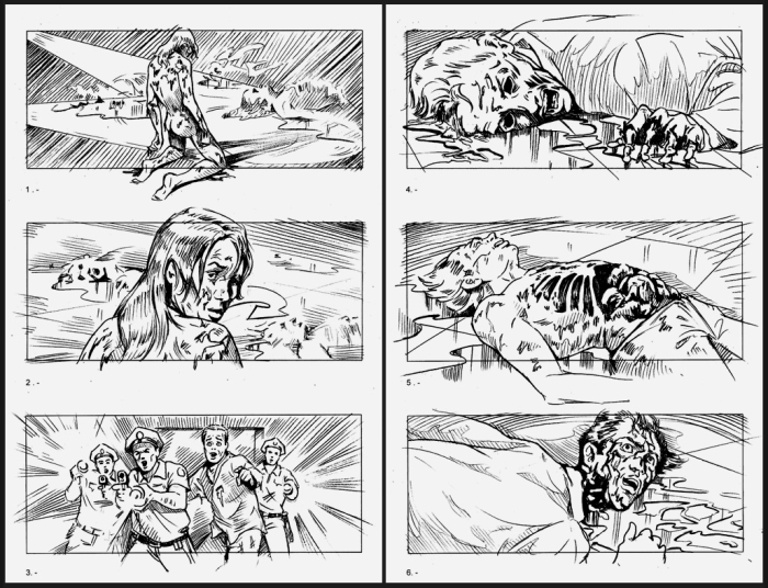 incident-at_storyboards-03