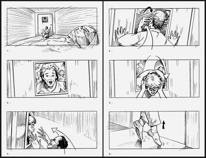 incident-at_storyboards-04