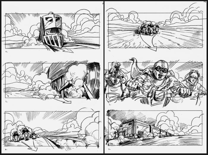 priest_storyboards-01