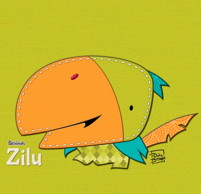 patchimals_character-design_zilu